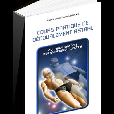 GANTT DIAGRAMME DE COURS PDF