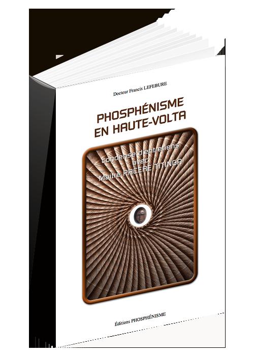 Phosphénisme en Haute Volta